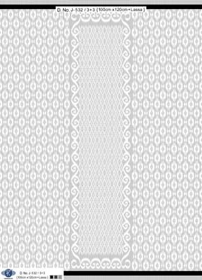 Gents Sarongs besides Sarong Tying likewise Used 1930s Gown Sewing Pattern By moreover Kebaya additionally Burda 2009 05. on sarong skirt